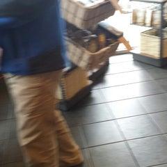 Photo taken at Starbucks by Damon P. on 2/26/2014