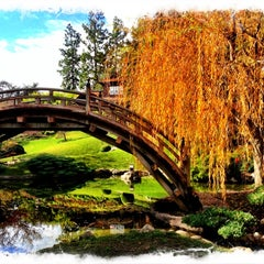 Photo taken at The Huntington Library, Art Collections, and Botanical Gardens by Kalika Y. on 12/30/2012