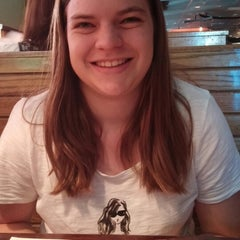 Photo taken at Outback Steakhouse by Koby J. on 6/20/2014
