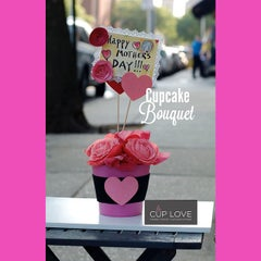 Photo taken at Cup Love by Cup L. on 5/9/2015