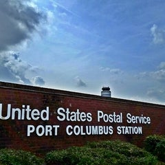 Photo taken at US Post Office by M J. on 9/20/2014