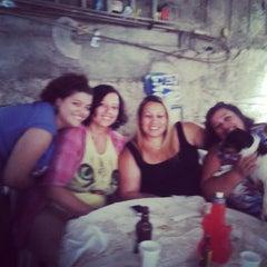Photo taken at Vaz Lobo by Cassia R. on 11/30/2014