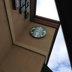 Photo taken at Starbucks by D J. on 12/14/2012
