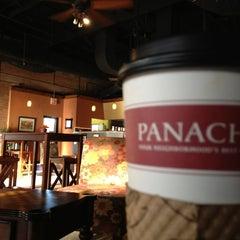 Photo taken at Talebu Coffee by Jeffrey R. on 3/8/2013