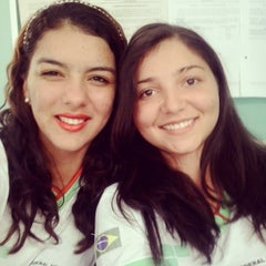 Photo taken at IF Sertão-PE - Campus Ouricuri by AnaIere S. on 4/10/2014