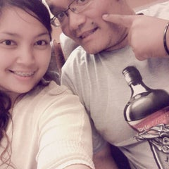 Photo taken at J.Co Donuts & Coffee by Maria E. on 10/10/2014