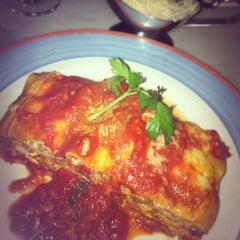 Photo taken at Cola's by IGayTraveler.com on 12/31/2012