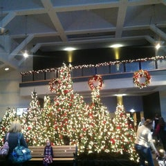 Photo taken at Northview Church by Anitra L. on 11/25/2012