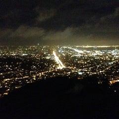 Das Foto wurde bei Twin Peaks Summit von Dmitri S. am 12/26/2012 aufgenommen