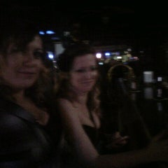 Photo taken at Filling Station Pub by Clarence B W. on 12/13/2012