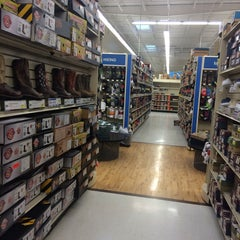 Photo taken at Academy Sports + Outdoors by Lisa G. on 2/26/2015