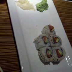 Photo taken at Dragonfly by joshua e. on 2/19/2012