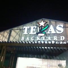 Photo taken at H-E-B plus! by Teresa C. on 11/6/2012