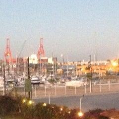 Photo taken at Ensenada by Moises S. on 10/23/2015