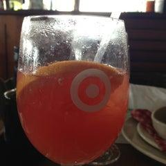 Photo taken at North Bondi Italian Food by Jared K. on 11/30/2012