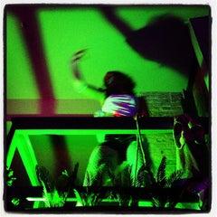 Photo taken at Graffiti Warehouse by Danielle B. on 12/22/2012