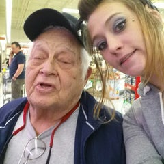 Photo taken at WinCo Foods by Holly W. on 3/23/2014