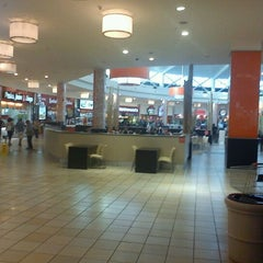 Photo taken at Terrazas Mall Plaza Norte by Marco V. on 3/22/2012