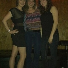 Photo taken at Tonic by Jacque L. on 3/11/2012