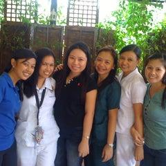 Photo taken at Republic of Cavite by Greyciel F. on 6/29/2012