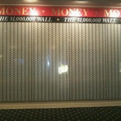 Photo taken at Horseshoe Casino & Hotel by Heather R. on 8/12/2012