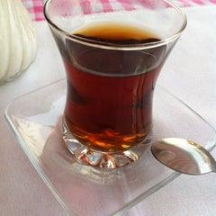 Photo taken at Istanbul Restaurant by Kemal K. on 3/12/2012