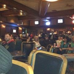 Photo taken at Casino Nova Scotia by Colleen P. on 6/30/2012