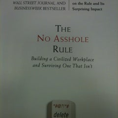 Photo taken at Barnes & Noble by Angie In M. on 5/26/2012
