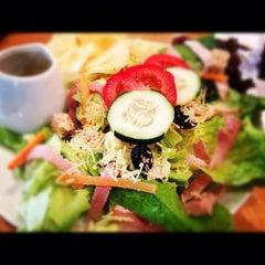 Photo taken at Seattle's Best Coffee by Gemma on 9/4/2012