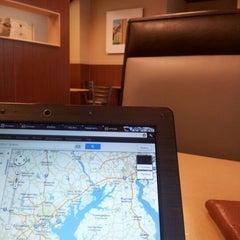 Photo taken at McDonald's by Artyem M. on 6/12/2012