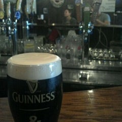 Photo taken at O'Daly's Irish Pub by Steve on 7/27/2012