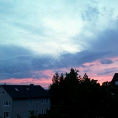 Photo taken at Lehrberg by Jessica T. on 6/10/2012
