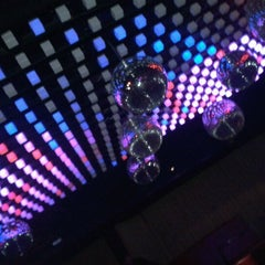 Photo taken at Cinco Club by Jonh M. on 3/4/2012