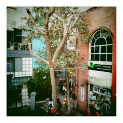 Photo taken at Paseo La Plaza by Blasito P. on 8/25/2012