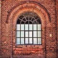 Das Foto wurde bei Landschaftspark Duisburg-Nord von Chris W. am 9/1/2012 aufgenommen