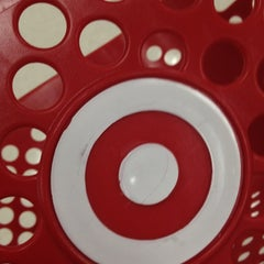 Photo taken at Target by Brandon L. on 7/12/2012