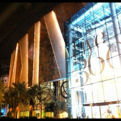 Photo taken at 360° Mall by Sash A. on 8/8/2012