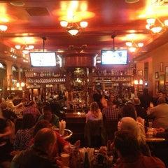 Photo taken at Park Lane Tavern by Shawn C. on 3/10/2013