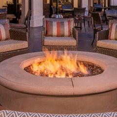 Photo taken at Hyatt Westlake Plaza in Thousand Oaks by Hyatt Westlake Plaza in Thousand Oaks on 3/11/2014