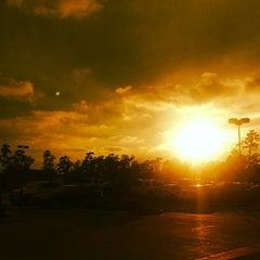 Photo taken at Atascocita, TX by dj_Brewski📲 on 1/1/2013