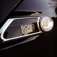 Photo taken at MySign AG by Renato M. on 12/30/2013