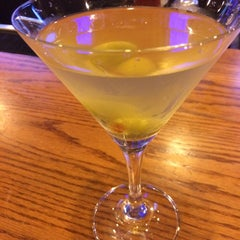 Photo taken at Chili's Grill & Bar by Cilla G. on 8/16/2014
