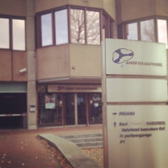 Photo taken at Kamer van Koophandel Midden-Nederland by Rick L. on 10/26/2012