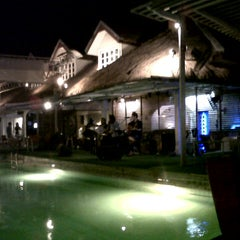 Photo taken at New Stories (นิวสตอรีส์) by 🗿🔮manoth⛵✈🍺 . on 11/14/2012