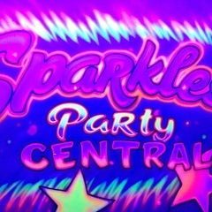 Photo taken at Sparkles Family Fun Center by Katie on 8/10/2013
