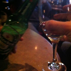 Photo taken at Major Milliken Pub House by Hacha C. on 12/24/2012