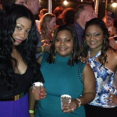 Photo taken at Food Network South Beach Wine & Food Festival by Tamar F. on 2/24/2013