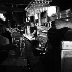 Photo taken at ChurchKey by Jeff S. on 3/10/2013