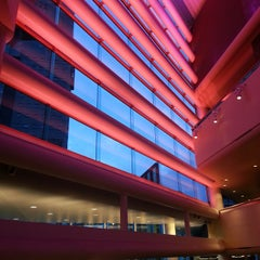 Photo taken at Kentucky Center for the Performing Arts by Rosalind S. on 3/14/2015