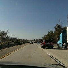 Photo taken at Yucaipa, CA by Petey P. on 10/15/2014